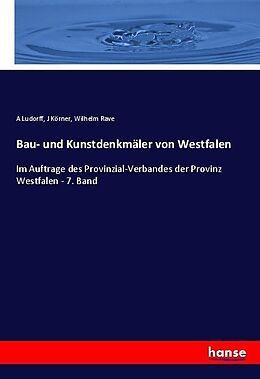 Cover: https://exlibris.azureedge.net/covers/9783/7436/3147/2/9783743631472xl.jpg