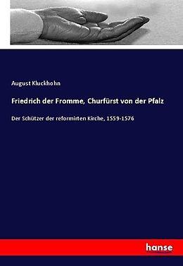 Cover: https://exlibris.azureedge.net/covers/9783/7436/3200/4/9783743632004xl.jpg