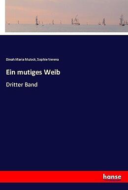 Cover: https://exlibris.azureedge.net/covers/9783/7436/3217/2/9783743632172xl.jpg