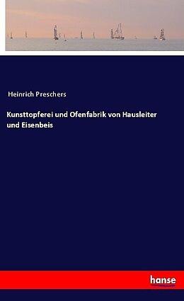 Cover: https://exlibris.azureedge.net/covers/9783/7436/3256/1/9783743632561xl.jpg