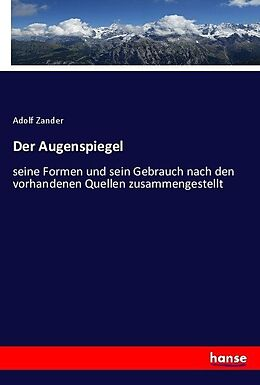 Cover: https://exlibris.azureedge.net/covers/9783/7436/3279/0/9783743632790xl.jpg