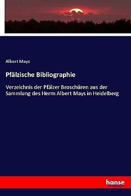 Cover: https://exlibris.azureedge.net/covers/9783/7436/3281/3/9783743632813xl.jpg