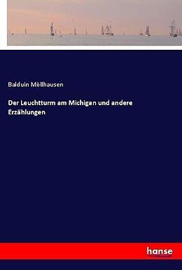 Cover: https://exlibris.azureedge.net/covers/9783/7436/3297/4/9783743632974xl.jpg