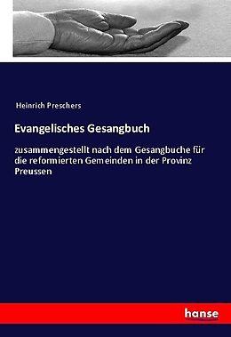 Cover: https://exlibris.azureedge.net/covers/9783/7436/3340/7/9783743633407xl.jpg
