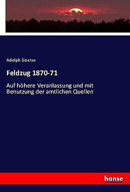 Cover: https://exlibris.azureedge.net/covers/9783/7436/3349/0/9783743633490xl.jpg