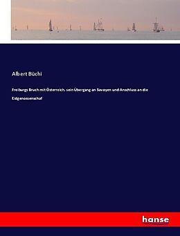 Cover: https://exlibris.azureedge.net/covers/9783/7436/3384/1/9783743633841xl.jpg