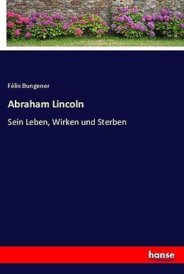 Cover: https://exlibris.azureedge.net/covers/9783/7436/3402/2/9783743634022xl.jpg