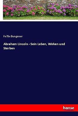 Cover: https://exlibris.azureedge.net/covers/9783/7436/3407/7/9783743634077xl.jpg