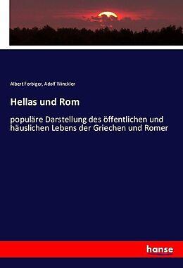 Cover: https://exlibris.azureedge.net/covers/9783/7436/3477/0/9783743634770xl.jpg