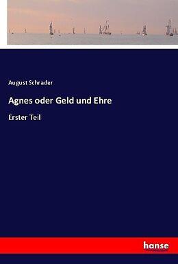 Cover: https://exlibris.azureedge.net/covers/9783/7436/3488/6/9783743634886xl.jpg