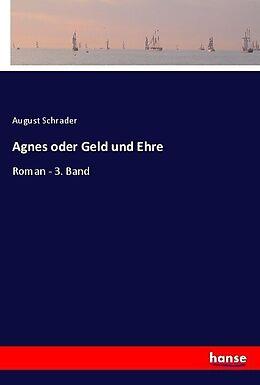 Cover: https://exlibris.azureedge.net/covers/9783/7436/3489/3/9783743634893xl.jpg