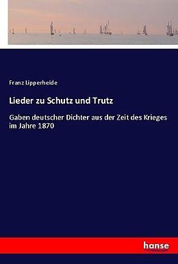 Cover: https://exlibris.azureedge.net/covers/9783/7436/3490/9/9783743634909xl.jpg