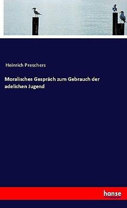 Cover: https://exlibris.azureedge.net/covers/9783/7436/3536/4/9783743635364xl.jpg