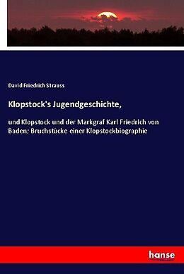 Cover: https://exlibris.azureedge.net/covers/9783/7436/3540/1/9783743635401xl.jpg