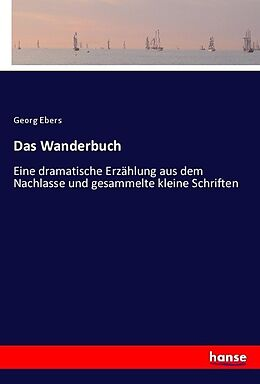 Cover: https://exlibris.azureedge.net/covers/9783/7436/3550/0/9783743635500xl.jpg