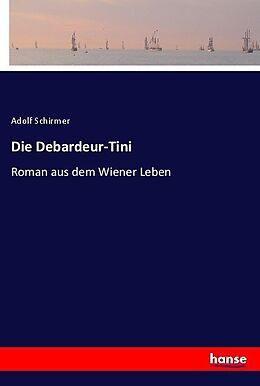 Cover: https://exlibris.azureedge.net/covers/9783/7436/3569/2/9783743635692xl.jpg