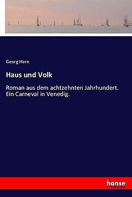 Cover: https://exlibris.azureedge.net/covers/9783/7436/3605/7/9783743636057xl.jpg