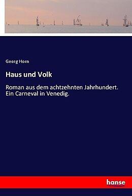 Cover: https://exlibris.azureedge.net/covers/9783/7436/3606/4/9783743636064xl.jpg