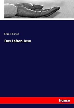 Cover: https://exlibris.azureedge.net/covers/9783/7436/3649/1/9783743636491xl.jpg