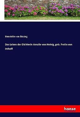 Cover: https://exlibris.azureedge.net/covers/9783/7436/3653/8/9783743636538xl.jpg