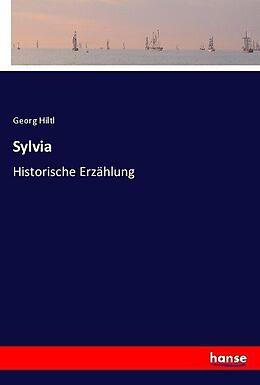 Cover: https://exlibris.azureedge.net/covers/9783/7436/3654/5/9783743636545xl.jpg