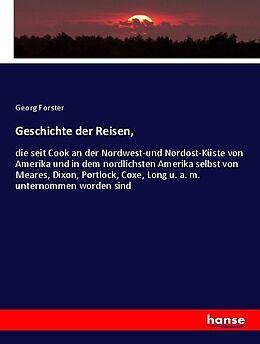 Cover: https://exlibris.azureedge.net/covers/9783/7436/3681/1/9783743636811xl.jpg