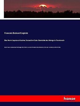 Cover: https://exlibris.azureedge.net/covers/9783/7436/3714/6/9783743637146xl.jpg