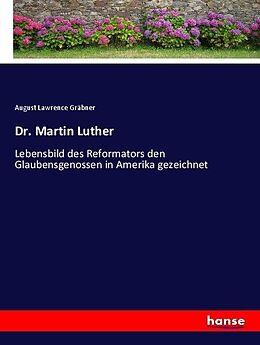 Cover: https://exlibris.azureedge.net/covers/9783/7436/3723/8/9783743637238xl.jpg