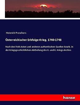 Cover: https://exlibris.azureedge.net/covers/9783/7436/3724/5/9783743637245xl.jpg