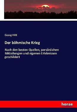 Cover: https://exlibris.azureedge.net/covers/9783/7436/3726/9/9783743637269xl.jpg