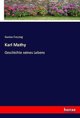 Cover: https://exlibris.azureedge.net/covers/9783/7436/3821/1/9783743638211xl.jpg