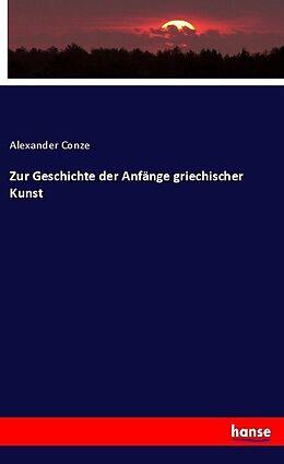Cover: https://exlibris.azureedge.net/covers/9783/7436/3845/7/9783743638457xl.jpg