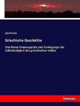 Cover: https://exlibris.azureedge.net/covers/9783/7436/3880/8/9783743638808xl.jpg