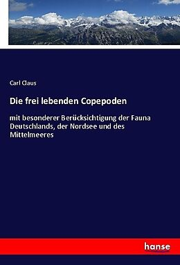 Cover: https://exlibris.azureedge.net/covers/9783/7436/3936/2/9783743639362xl.jpg