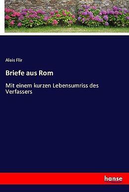 Cover: https://exlibris.azureedge.net/covers/9783/7436/3957/7/9783743639577xl.jpg