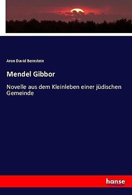 Cover: https://exlibris.azureedge.net/covers/9783/7436/3968/3/9783743639683xl.jpg