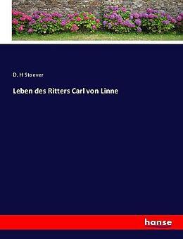 Cover: https://exlibris.azureedge.net/covers/9783/7436/3999/7/9783743639997xl.jpg