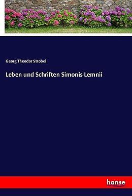 Cover: https://exlibris.azureedge.net/covers/9783/7436/4001/6/9783743640016xl.jpg