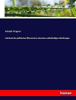 Cover: https://exlibris.azureedge.net/covers/9783/7436/4046/7/9783743640467xl.jpg