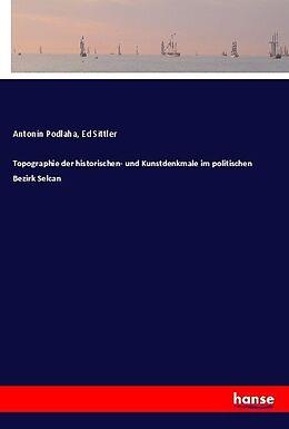 Cover: https://exlibris.azureedge.net/covers/9783/7436/4049/8/9783743640498xl.jpg