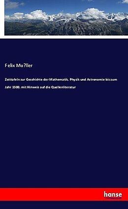 Cover: https://exlibris.azureedge.net/covers/9783/7436/4076/4/9783743640764xl.jpg