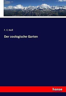 Cover: https://exlibris.azureedge.net/covers/9783/7436/4098/6/9783743640986xl.jpg