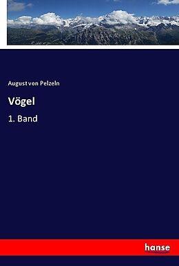 Cover: https://exlibris.azureedge.net/covers/9783/7436/4104/4/9783743641044xl.jpg