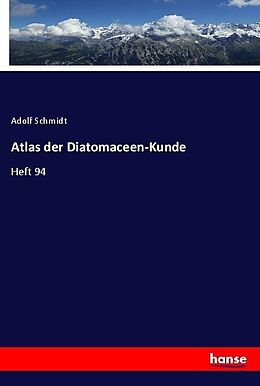 Cover: https://exlibris.azureedge.net/covers/9783/7436/4120/4/9783743641204xl.jpg