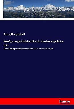 Cover: https://exlibris.azureedge.net/covers/9783/7436/4124/2/9783743641242xl.jpg