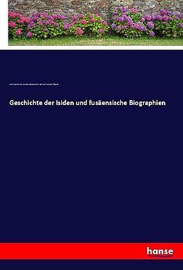 Cover: https://exlibris.azureedge.net/covers/9783/7436/4187/7/9783743641877xl.jpg