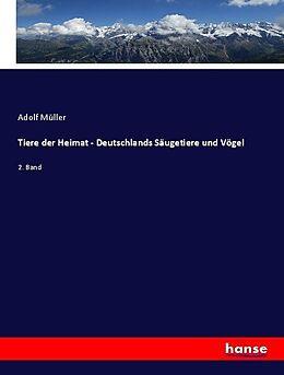 Cover: https://exlibris.azureedge.net/covers/9783/7436/4248/5/9783743642485xl.jpg