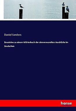 Cover: https://exlibris.azureedge.net/covers/9783/7436/4278/2/9783743642782xl.jpg