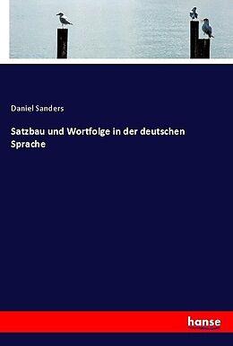 Cover: https://exlibris.azureedge.net/covers/9783/7436/4285/0/9783743642850xl.jpg