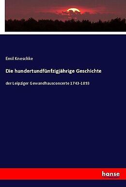 Cover: https://exlibris.azureedge.net/covers/9783/7436/4300/0/9783743643000xl.jpg